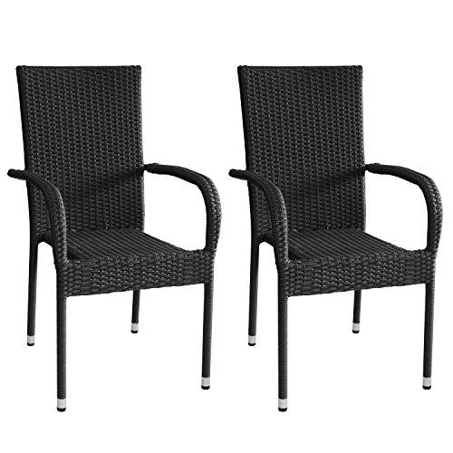 gartenst hle g nstig online bestellen m bel24 m bel. Black Bedroom Furniture Sets. Home Design Ideas