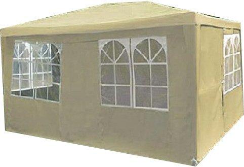 3-x-4-Meter-Pavillon-Pavillion-0