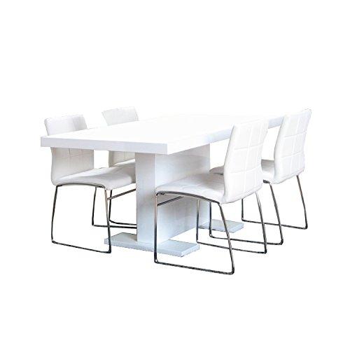 esstisch sitzgruppe raum und m beldesign inspiration. Black Bedroom Furniture Sets. Home Design Ideas