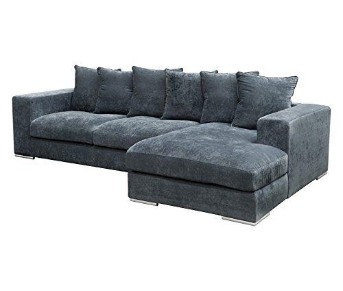 m bel24 m bel g nstig amaris elements 39 moore 39 ecksofa. Black Bedroom Furniture Sets. Home Design Ideas