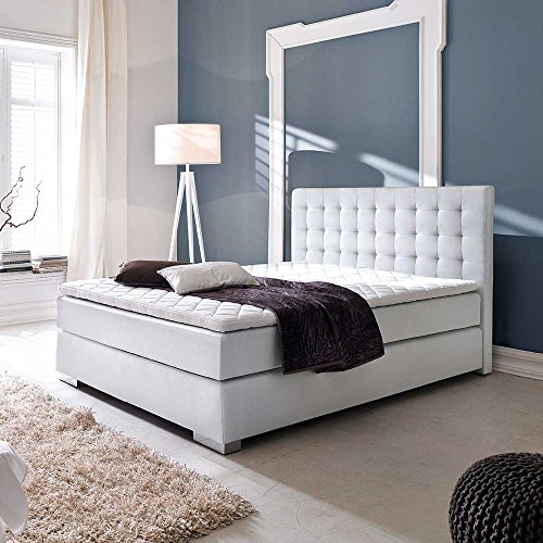schlafzimmer g nstig online bestellen m bel24. Black Bedroom Furniture Sets. Home Design Ideas