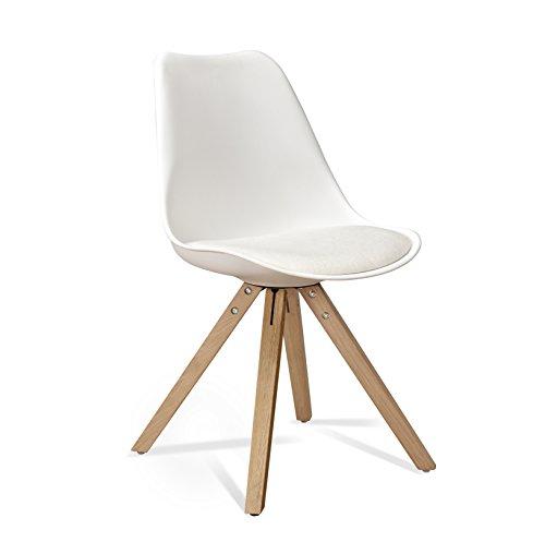 esszimmer g nstig online bestellen m bel24. Black Bedroom Furniture Sets. Home Design Ideas