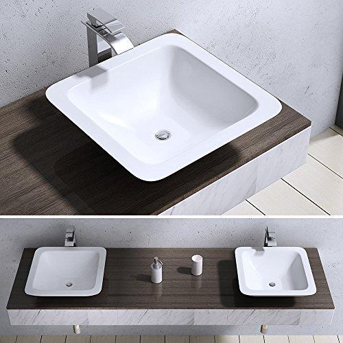m bel24 m bel g nstig bth 43x43x12 cm design. Black Bedroom Furniture Sets. Home Design Ideas