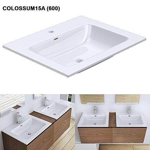 m bel24 m bel g nstig bth 60x48x13 5 cm design. Black Bedroom Furniture Sets. Home Design Ideas