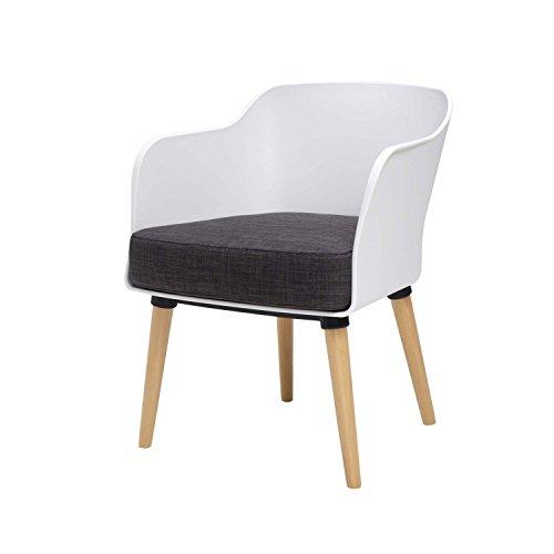 esszimmerst hle archive m bel g nstig m bel 24. Black Bedroom Furniture Sets. Home Design Ideas