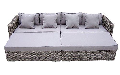 baidani xxl landschaft glamour aus der collection ronde m bel24 shop. Black Bedroom Furniture Sets. Home Design Ideas