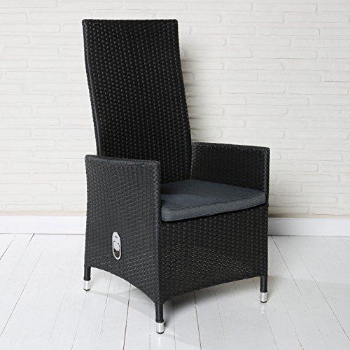 gartenst hle archive seite 2 von 4 m bel g nstig. Black Bedroom Furniture Sets. Home Design Ideas