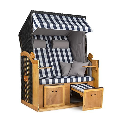 strandk rbe seite 3 m bel24 m bel g nstig. Black Bedroom Furniture Sets. Home Design Ideas