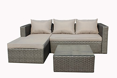 gartenm bel sets archive seite 2 von 9 m bel g nstig m bel 24. Black Bedroom Furniture Sets. Home Design Ideas