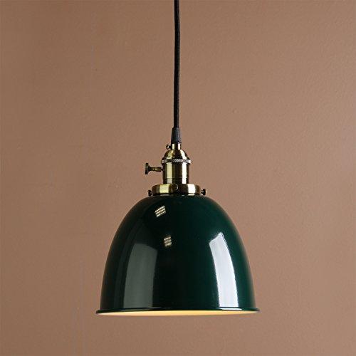 esszimmerlampen archive seite 3 von 3 m bel g nstig. Black Bedroom Furniture Sets. Home Design Ideas