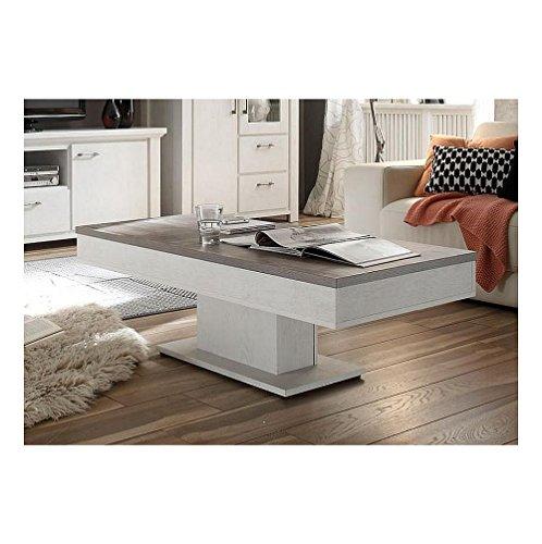 couchtische archive m bel g nstig m bel 24. Black Bedroom Furniture Sets. Home Design Ideas