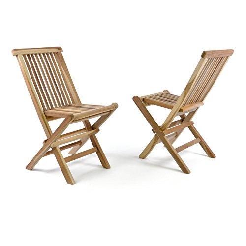 gartenst hle g nstig online bestellen m bel24 m bel g nstig. Black Bedroom Furniture Sets. Home Design Ideas