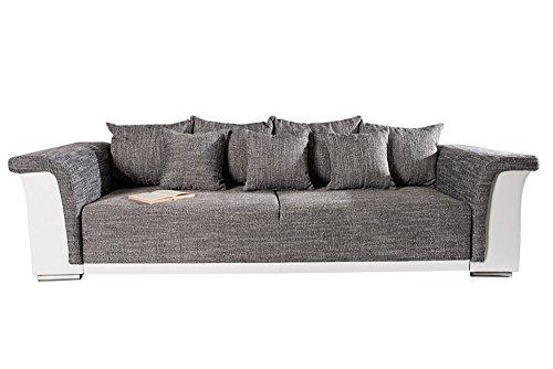 xxl sofa seite 3 m bel24. Black Bedroom Furniture Sets. Home Design Ideas