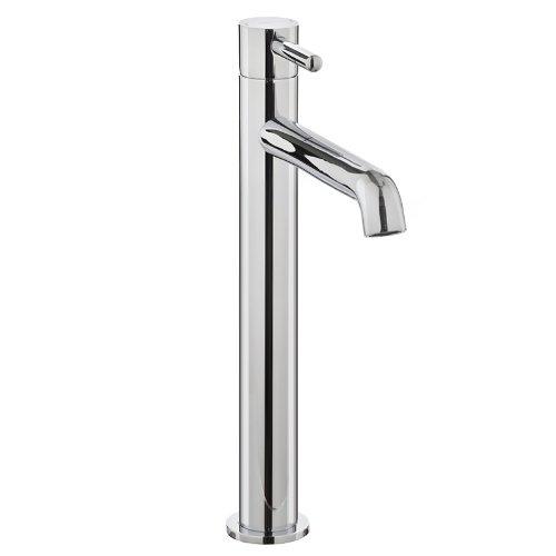 Design Einhebel-Waschtischarmatur Wasserhahn Y-Serie Maxi