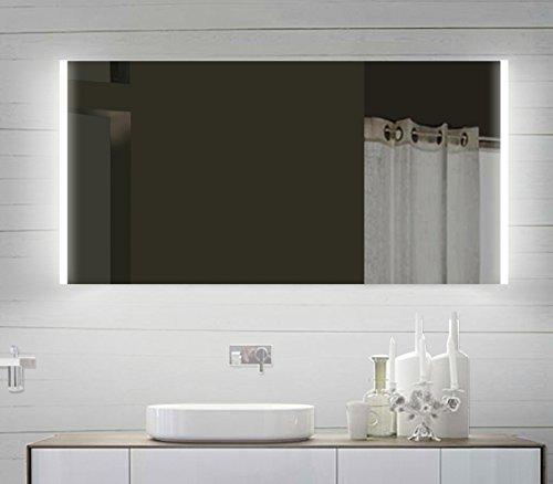 badspiegel schr nke g nstig online bestellen m bel24. Black Bedroom Furniture Sets. Home Design Ideas