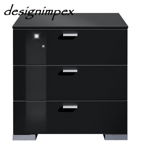 kommoden archive seite 2 von 4 m bel g nstig m bel24. Black Bedroom Furniture Sets. Home Design Ideas