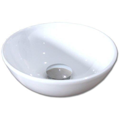 """Design Waschbecken """"Ancona"""""""