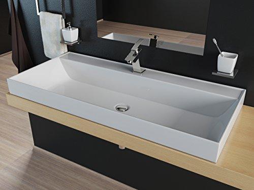 m bel24 m bel g nstig waschbecken archive seite 5 von 6. Black Bedroom Furniture Sets. Home Design Ideas