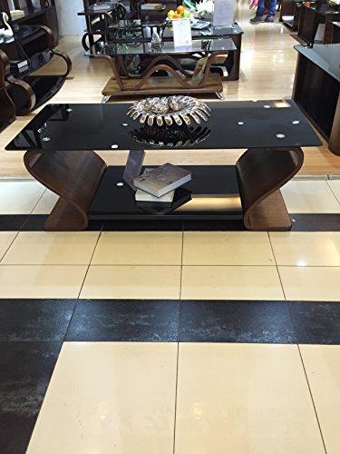 wohnzimmer archive seite 2 von 6 m bel24 m bel g nstig. Black Bedroom Furniture Sets. Home Design Ideas
