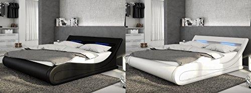 betten archive seite 6 von 7 m bel g nstig m bel 24. Black Bedroom Furniture Sets. Home Design Ideas