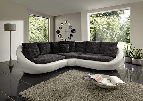 polsterecke garnitur archive m bel g nstig m bel24. Black Bedroom Furniture Sets. Home Design Ideas