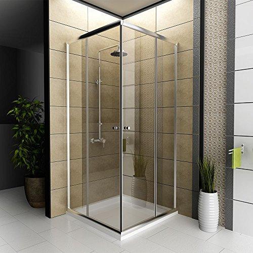 duschw nde kabinen g nstig online bestellen m bel24 m bel g nstig. Black Bedroom Furniture Sets. Home Design Ideas