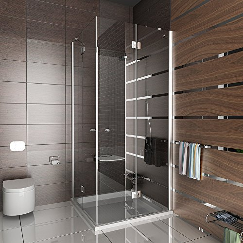abfluss dusche aufbau duschablauf 50 55mm bodenablauf ablaufgarnitur dusche ablauf dusche. Black Bedroom Furniture Sets. Home Design Ideas