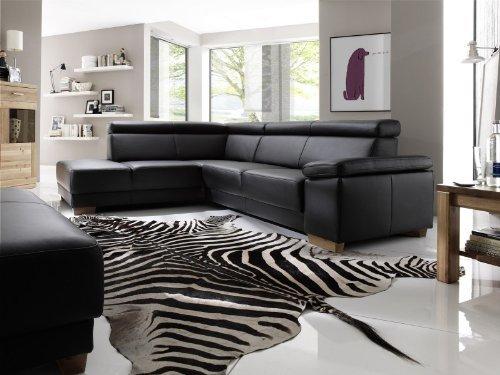 garnitur polsterecke eckgarnitur ledergarnitur couch. Black Bedroom Furniture Sets. Home Design Ideas