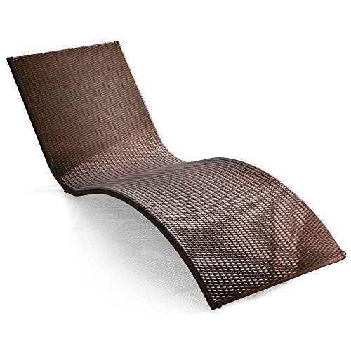 m bel24 m bel g nstig gartenliegen archive seite 2 von 5. Black Bedroom Furniture Sets. Home Design Ideas