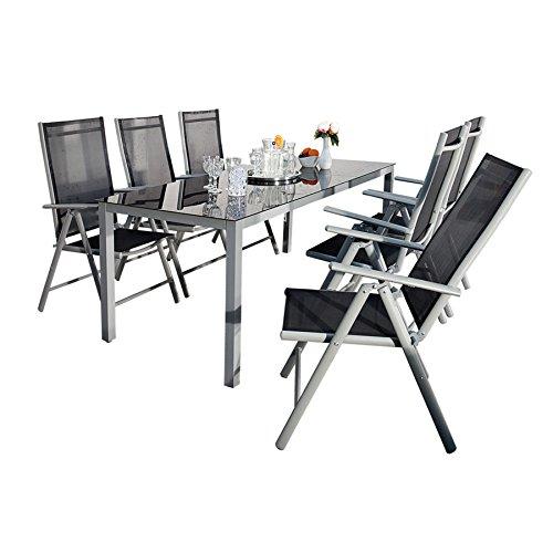 garten g nstig online bestellen m bel24 m bel g nstig. Black Bedroom Furniture Sets. Home Design Ideas