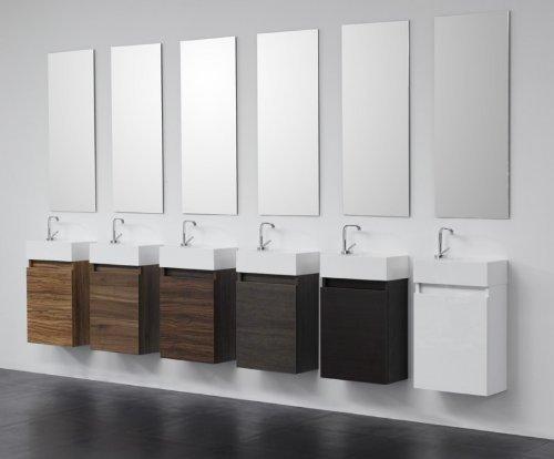 m bel24 m bel g nstig g ste wc badm bel waschbecken mit. Black Bedroom Furniture Sets. Home Design Ideas