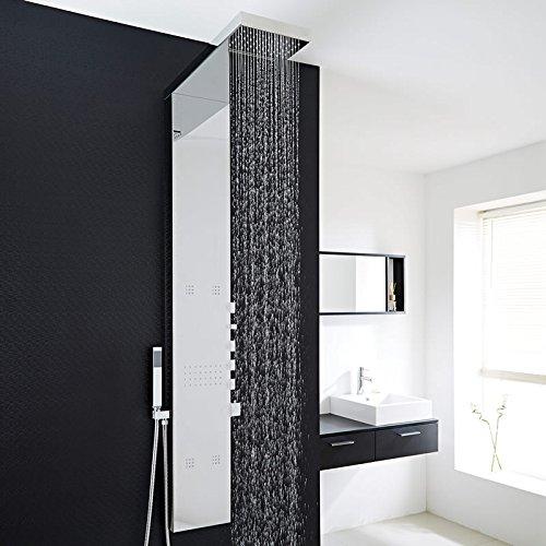 duschkopf set g nstig online bestellen m bel24 m bel g nstig. Black Bedroom Furniture Sets. Home Design Ideas