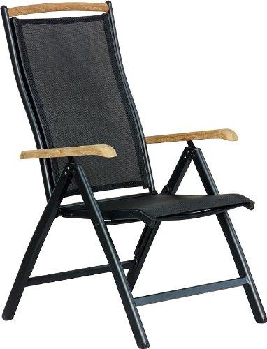 gartenst hle archive m bel g nstig m bel 24. Black Bedroom Furniture Sets. Home Design Ideas