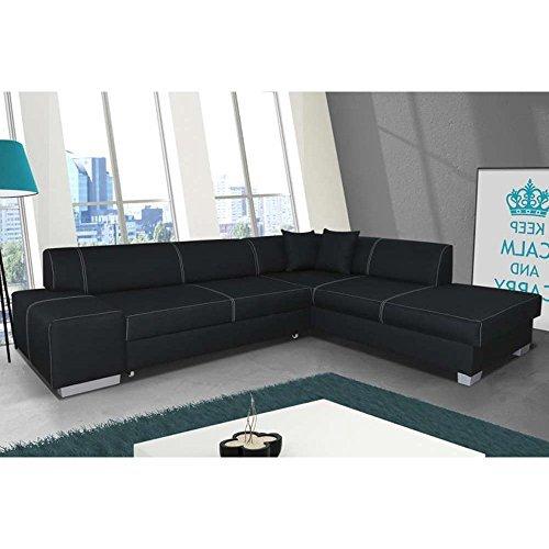 m bel24 m bel g nstig justhome porto ecksofa polsterecke. Black Bedroom Furniture Sets. Home Design Ideas