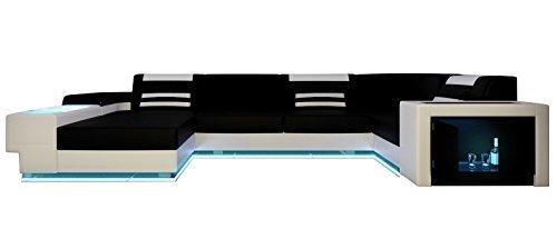 xxl sofa g nstig online bestellen m bel24. Black Bedroom Furniture Sets. Home Design Ideas
