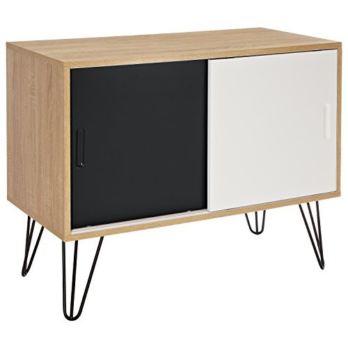 vitrinen sideboards m bel24 m bel g nstig. Black Bedroom Furniture Sets. Home Design Ideas