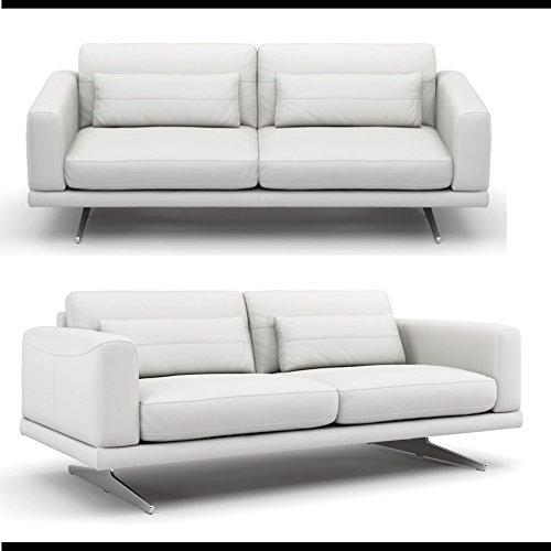 ledersofa g nstig online bestellen m bel24 m bel g nstig. Black Bedroom Furniture Sets. Home Design Ideas