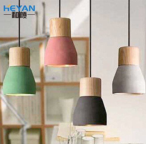 ling zeitgen ssische moderne led kronleuchter lampe f r wohnzimmer kinderzimmer schlafzimmer. Black Bedroom Furniture Sets. Home Design Ideas