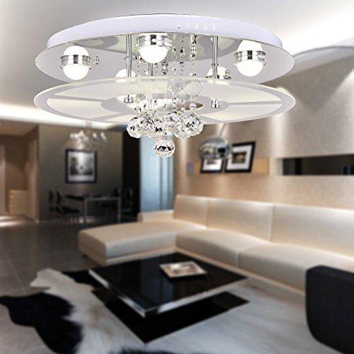 wohnzimmerlampen günstig:Wohnzimmerlampen Archive – Seite 3 von 3 – Möbel Günstig & Möbel 24