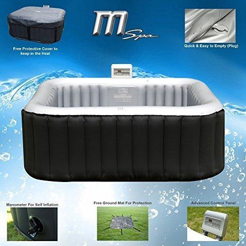 whirlpool outdoor archive m bel24 m bel g nstig. Black Bedroom Furniture Sets. Home Design Ideas