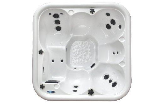 mallorca deluxe outdoor whirlpool balboa steuerung 6. Black Bedroom Furniture Sets. Home Design Ideas