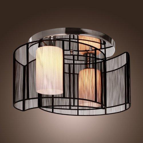 wohnzimmerlampen günstig:Wohnzimmerlampen Archive – Seite 2 von 3 – Möbel Günstig & Möbel 24 ~ wohnzimmerlampen günstig
