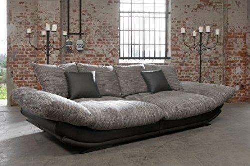 m bel24 m bel g nstig megasofa loungesofa ultrasofa sofa. Black Bedroom Furniture Sets. Home Design Ideas