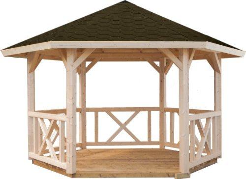 Pavillon-Betty-Durchmesser-ca-337-cm-0