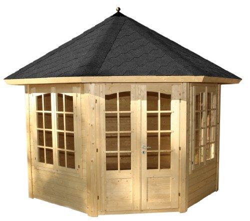 Pavillon-Carmen-4-ca-340-x-360-cm-0