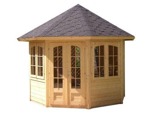 Pavillon-Veronica-2-0