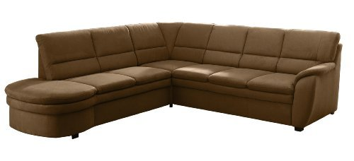 cavadore ecksofa gingle sofa mit federkern. Black Bedroom Furniture Sets. Home Design Ideas