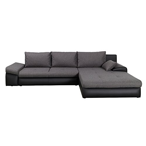 couch mit bettfunktion gunstig carprola for. Black Bedroom Furniture Sets. Home Design Ideas