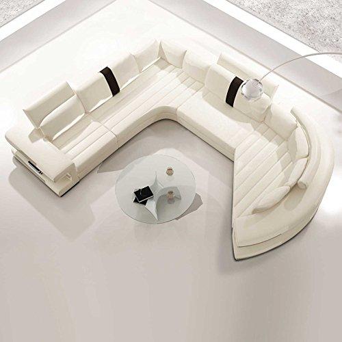m bel24 m bel g nstig polsterecke valencia farbwahl. Black Bedroom Furniture Sets. Home Design Ideas