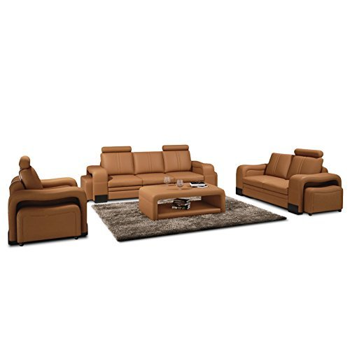 m bel24 polstersofa lavita farbwahl sofagarnitur sessel 3 sitzer 2 sitzer hocker couchgarnitur. Black Bedroom Furniture Sets. Home Design Ideas